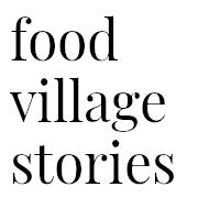 food village stories